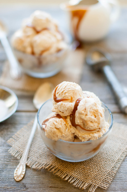 Salted-Caramel-Ice-Cream-3-527x794