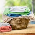 laundryhacksthmb