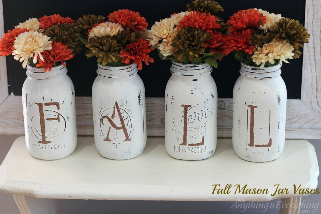 Inexpensive fall decorations live like you are rich