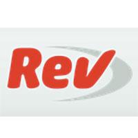 REVthmb