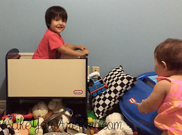 27 Reasons Why I Love Being a Stay-at-Home Mom