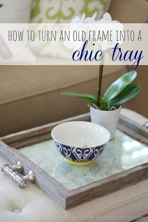 11 Inexpensive Quality Home Decor Diy Projects Live Like