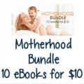motherhoodbundlethmb