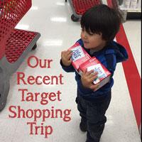 targetshoppingtripthmb