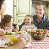 successfulfamilydinnerthmb