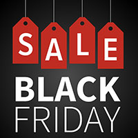 black-friday-sale-thmb