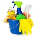 cleaningthmb