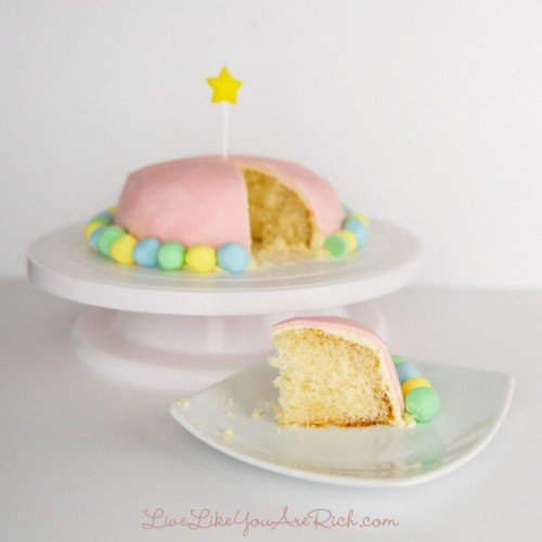 Cupcake-stand-(1-of-1)600x600