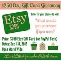 Etsy-Giveaway-participantsthmb
