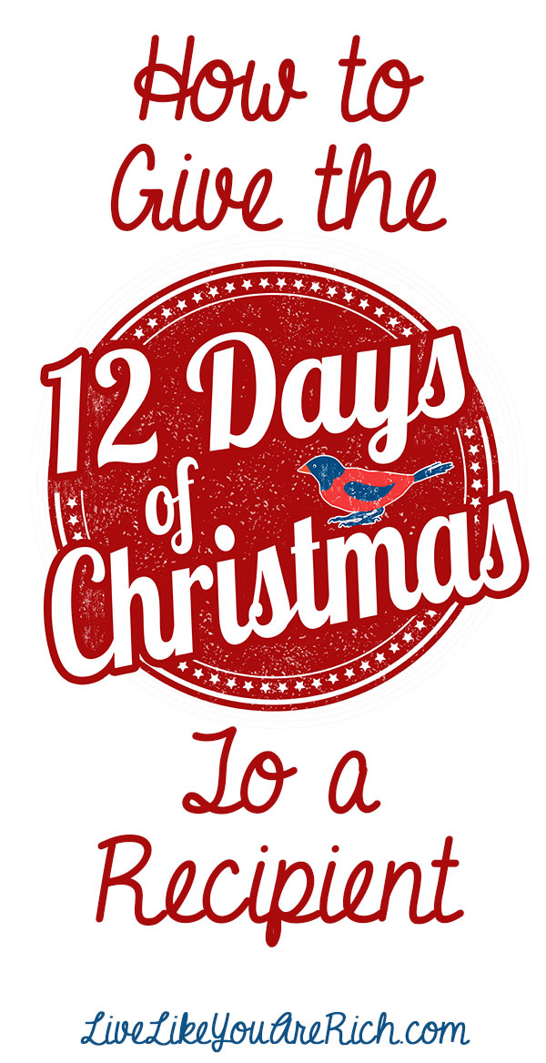 How-to-give-the-12-days-of-Christmas