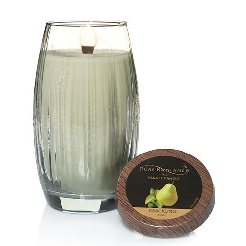 Pear Large Pure Radiance™ Candle