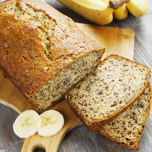 bananabreadslices600x600