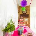 bubblegums1stbdaythmb600x600