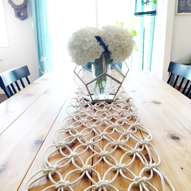 Inexpensive House Decor: 15 Inexpensive Yet Quality Home Decor Projects...Part 2