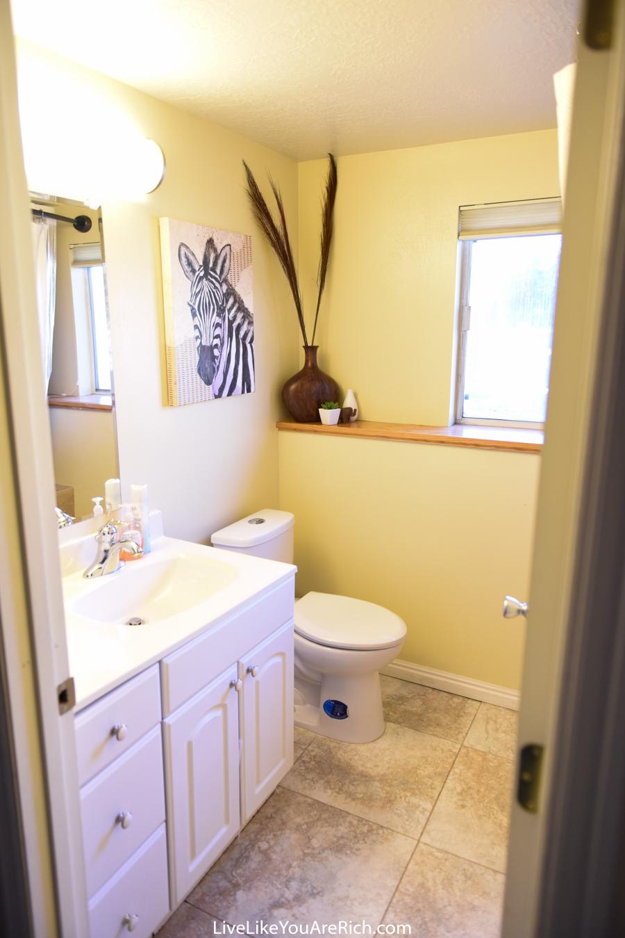 bathroomshowercurtain-2