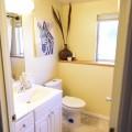 bathroomthmb