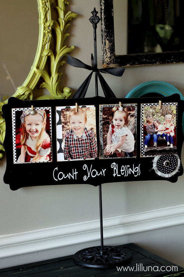 15 Inexpensive Quality Home Decor DIY Projects