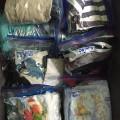 packinglistthmb