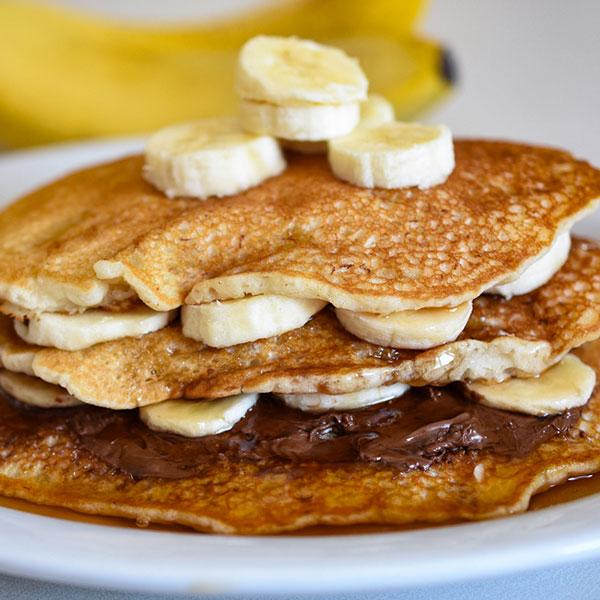 BananaPancakes14thmb