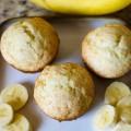 bananamuffins2thmb