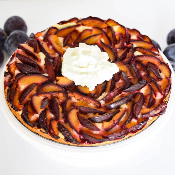 german-plum-cakethmb