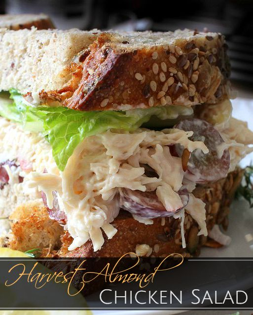 Harvest-Almond-Chicken-Salad-8-PIN
