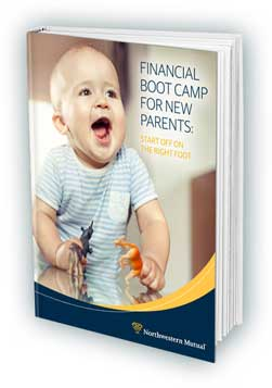 ebook-financial-boot-camp