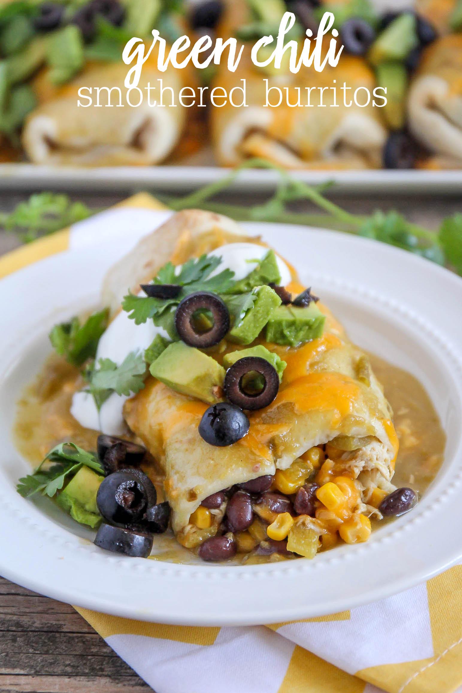 green-chili-smothered-burritos-1