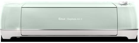 air-2-machine