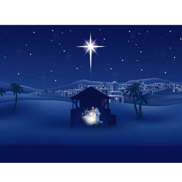 25 Christ-Centered Christmas Activities