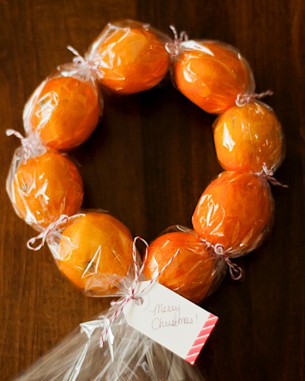 clementine-wreath-6