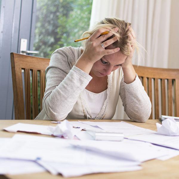 debtstressthmb