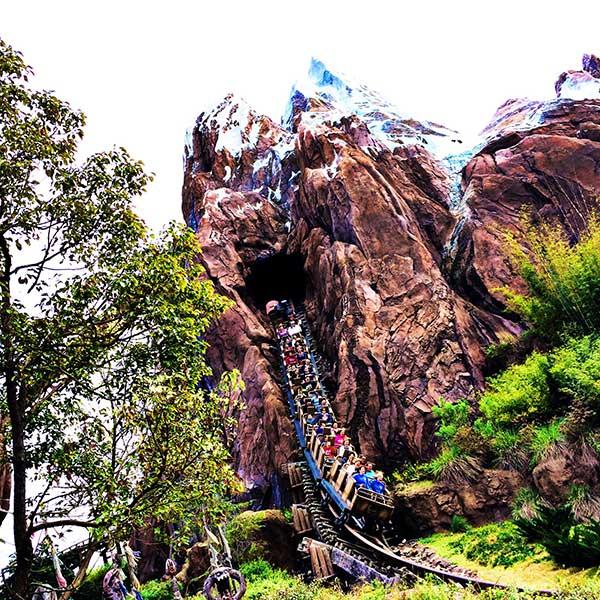 rollercoasterthmb