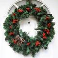 christmashollyberrywreaththmb