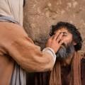 jesusgavesightthmb