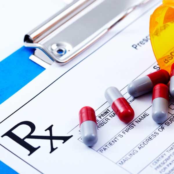 14 Easy Ways to Save Big on Prescriptions