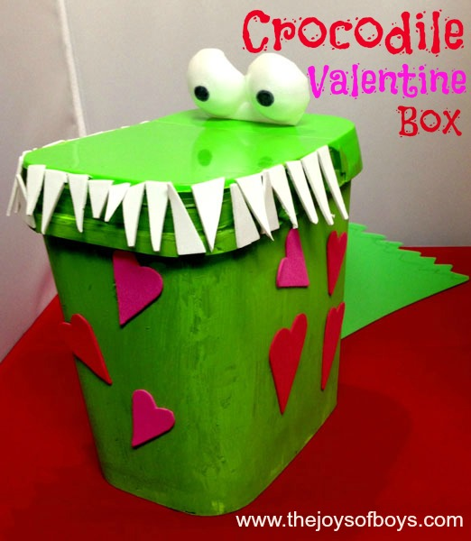 Crocodile-Valentine-Box-1