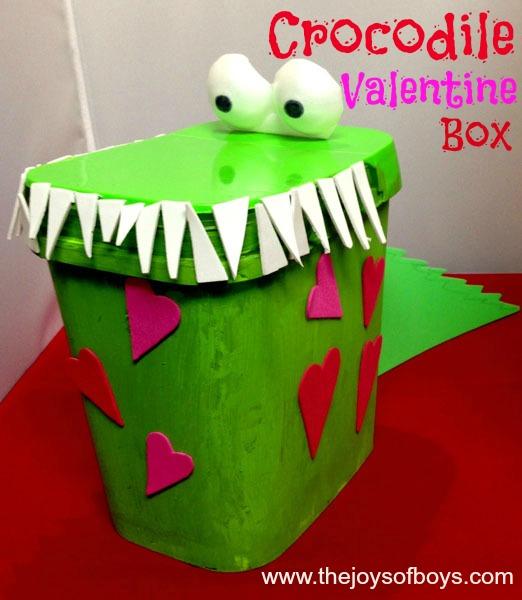 Crocodile-Valentine-Box-1