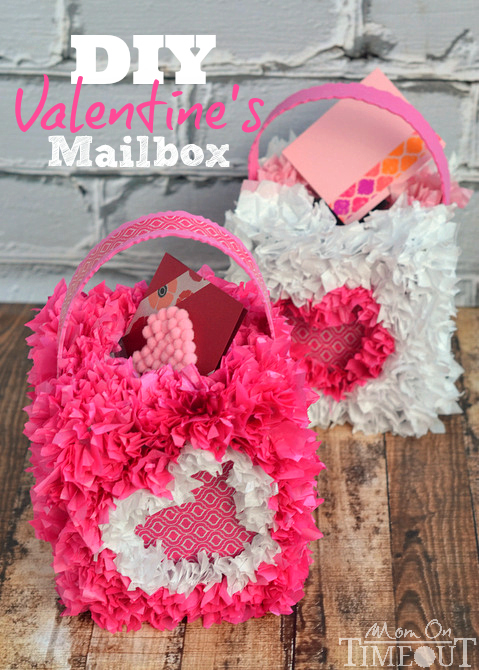 diy-valentines-mailbox