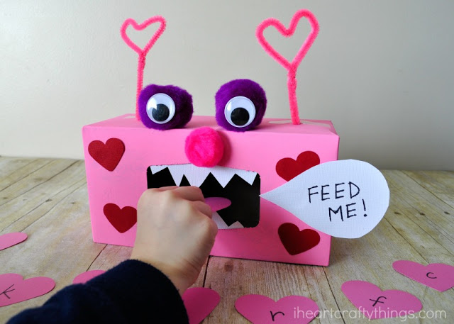 valentine-monster-alphabet-game-4