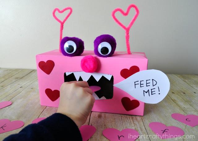 valentine-monster-alphabet-game-4