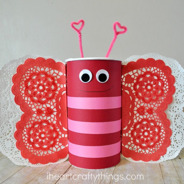 valentines-day-butterfly-mailbox-8