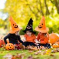 19 Halloween Costumes for Baby and Toddler