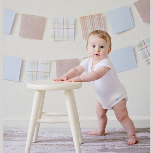 23 Unique Ways to Save $10,516.37 on Your Baby's First Year…Part 1