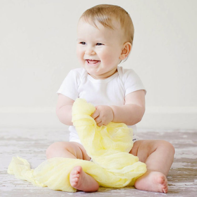 23 Unique Ways To Save Over $10,000 On Your Baby's First Year… Part 2
