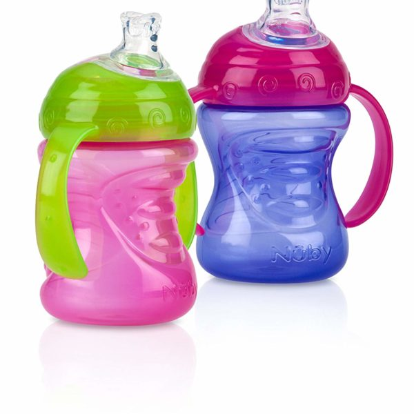 15 Best Sippy Cups for Water for Babies